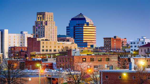 Durham Named Best City For Millennials In Us Sports Hip Hop