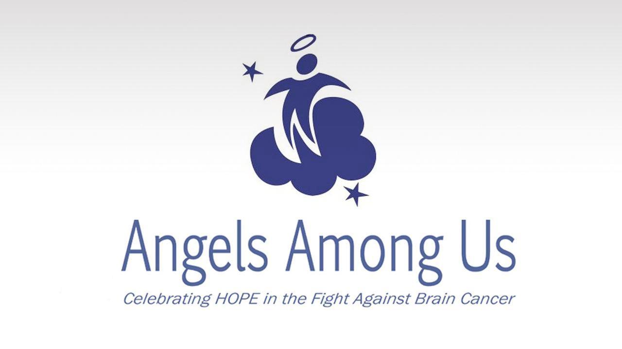 Angels Among Us 5K Race