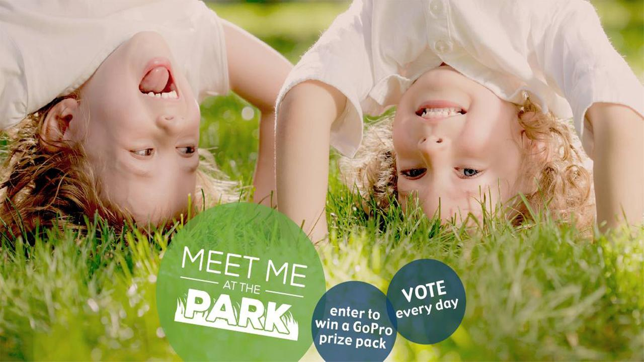 VOTE: 1 of 3 Durham parks has chance to receive $20,000