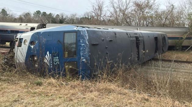 18 wheeler train accident : Texas Injury Law Blog