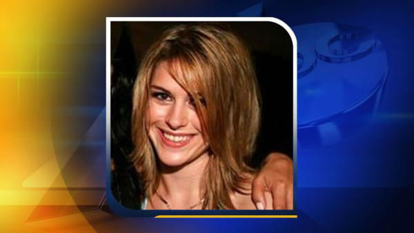 <div class='meta'><div class='origin-logo' data-origin='none'></div><span class='caption-text' data-credit='WTVD Photo'>Laura Ackerson of Kinston, NC last seen in Raleigh on July 13.</span></div>