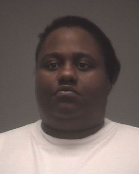 <div class='meta'><div class='origin-logo' data-origin='none'></div><span class='caption-text' data-credit='Photo/Image courtesy Wake County Sheriff's Office'>Adrienne Moody, 39, a correctional officer with the North Carolina Department of Public Safety.</span></div>