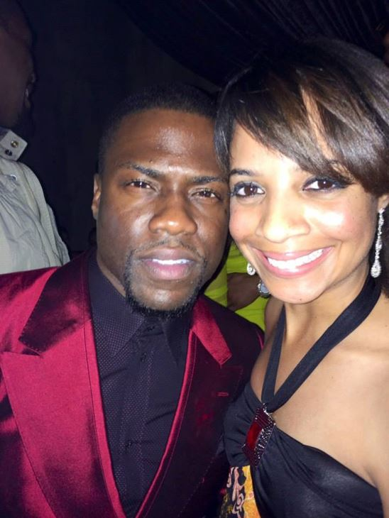 <div class='meta'><div class='origin-logo' data-origin='none'></div><span class='caption-text' data-credit=''>Taylor with actor and comedian Kevin Hart</span></div>