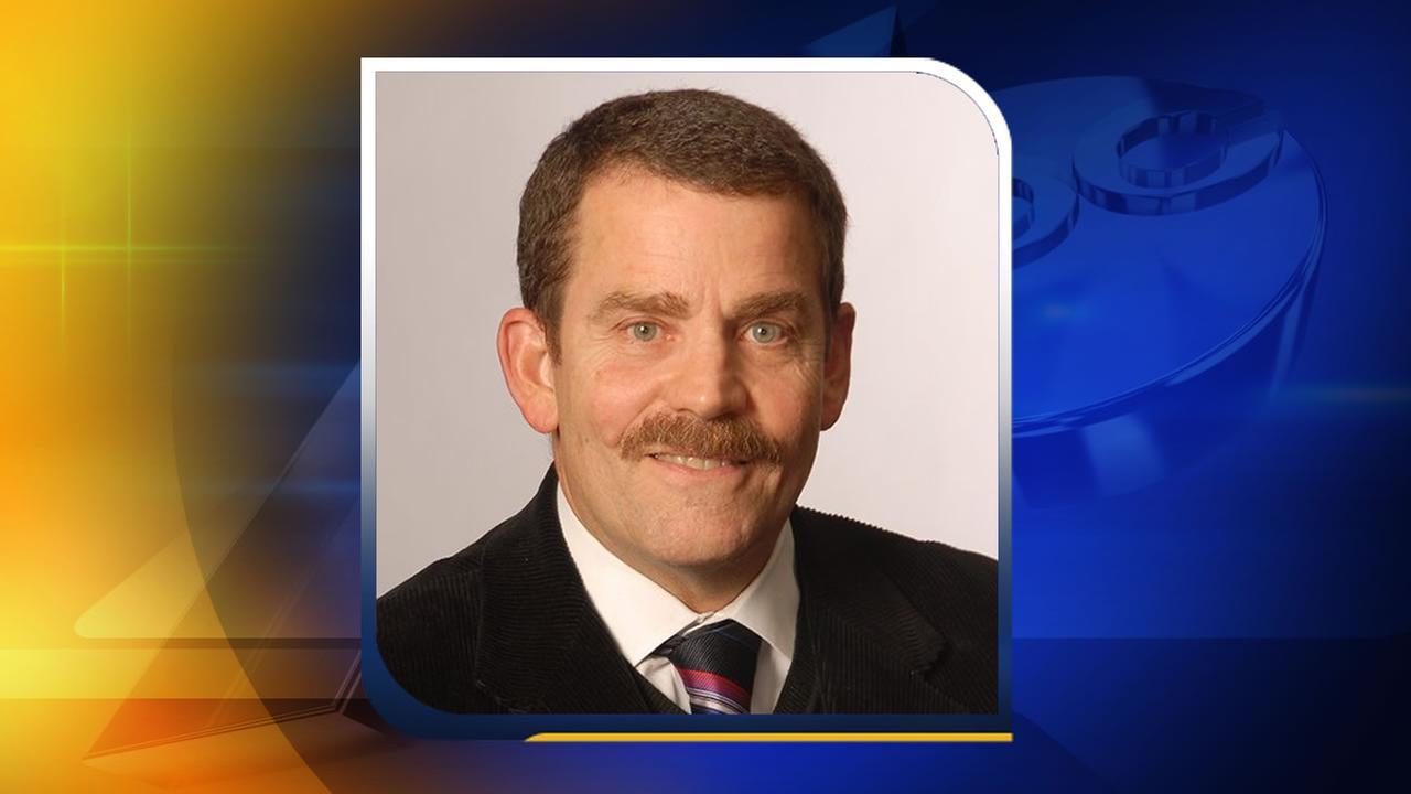Dr. Tim Farley