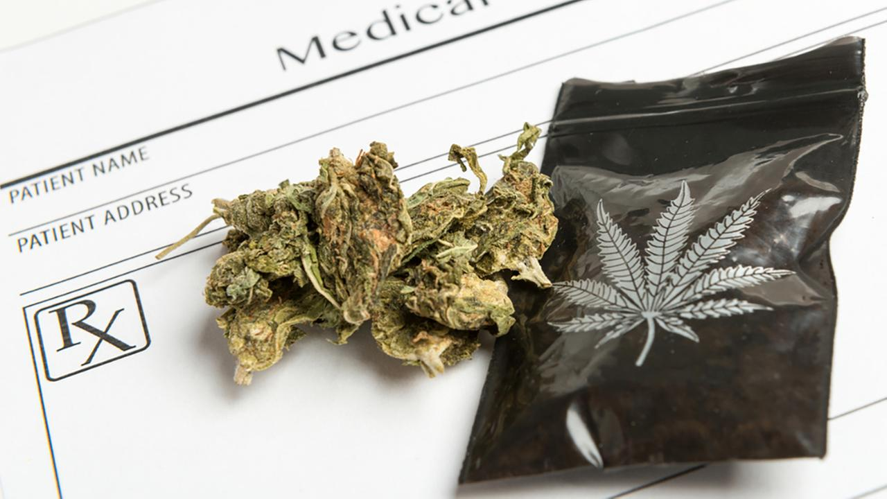 District court says medical marijuana businesses can donate to campaigns