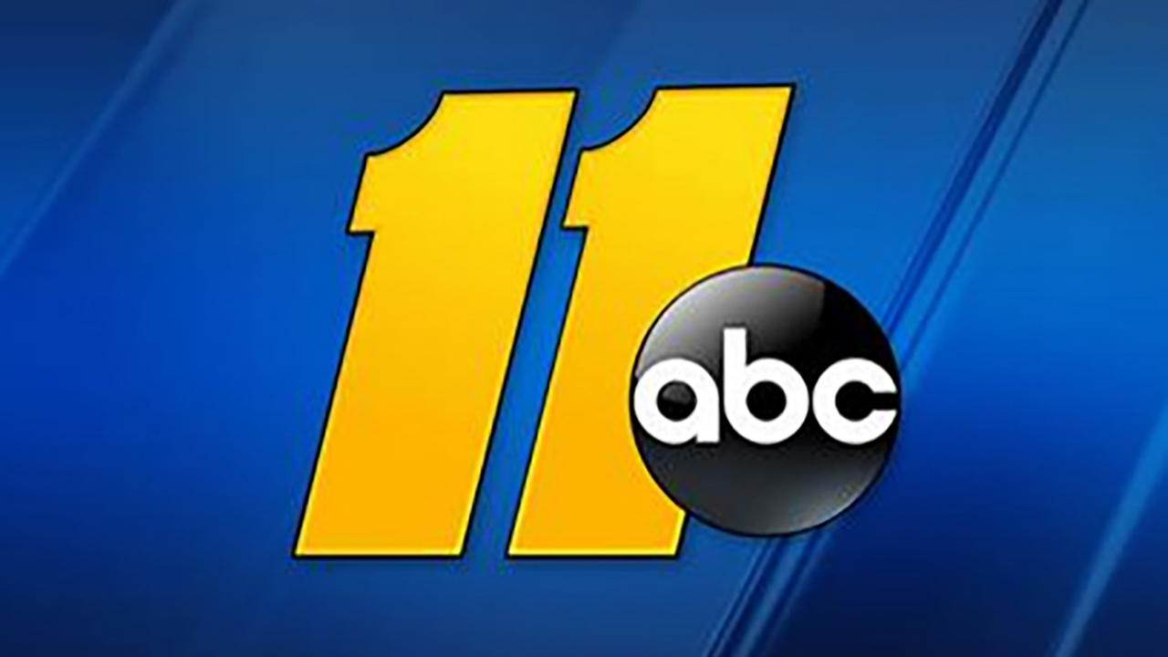 Watch Live: Special ABC11 Eyewitness News at 5 p.m.