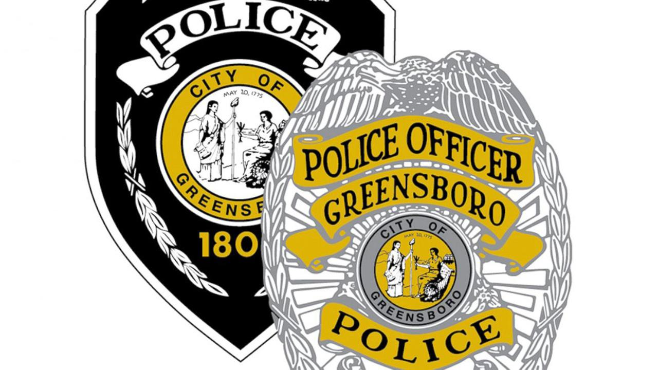 Greensboro Police pull out of RNC; Cleveland cries foul