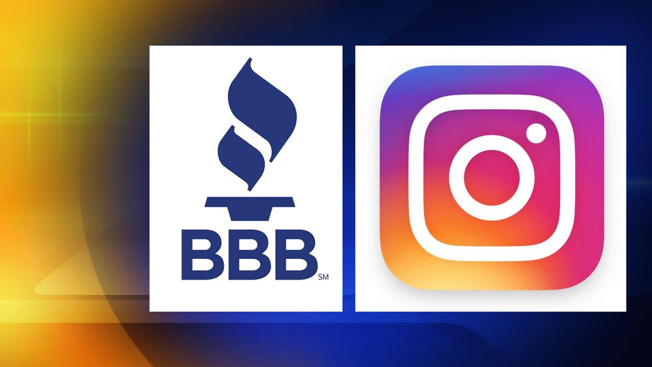 BBB: Don't fall for the 'Ugly List' scam