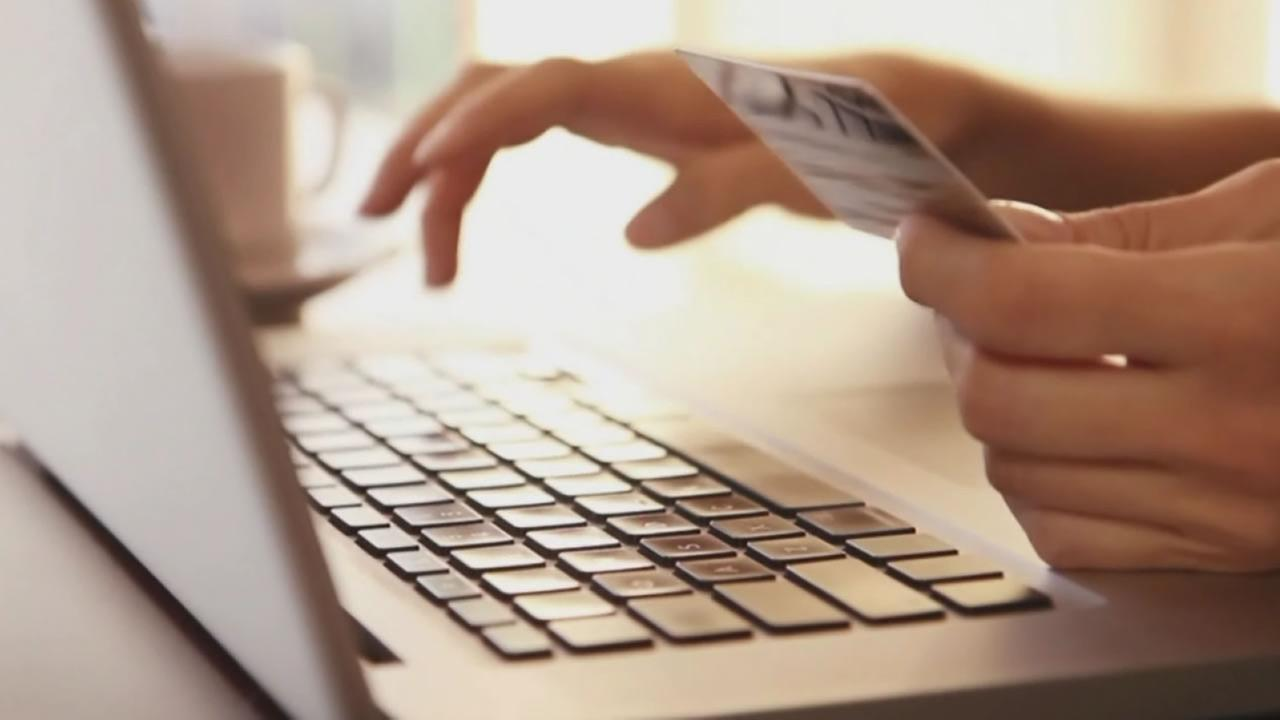 States can now force you to pay online sales tax