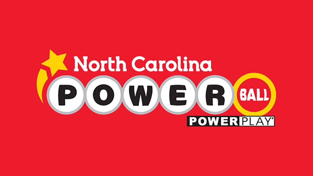 $100,000 Powerball prize will help Clayton woman redo home