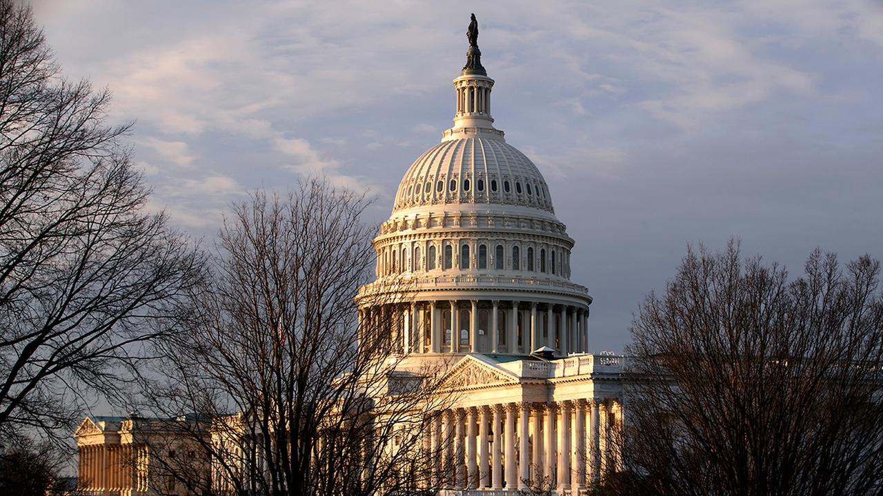 politics house approves interim spending bill avoid govt shutdown