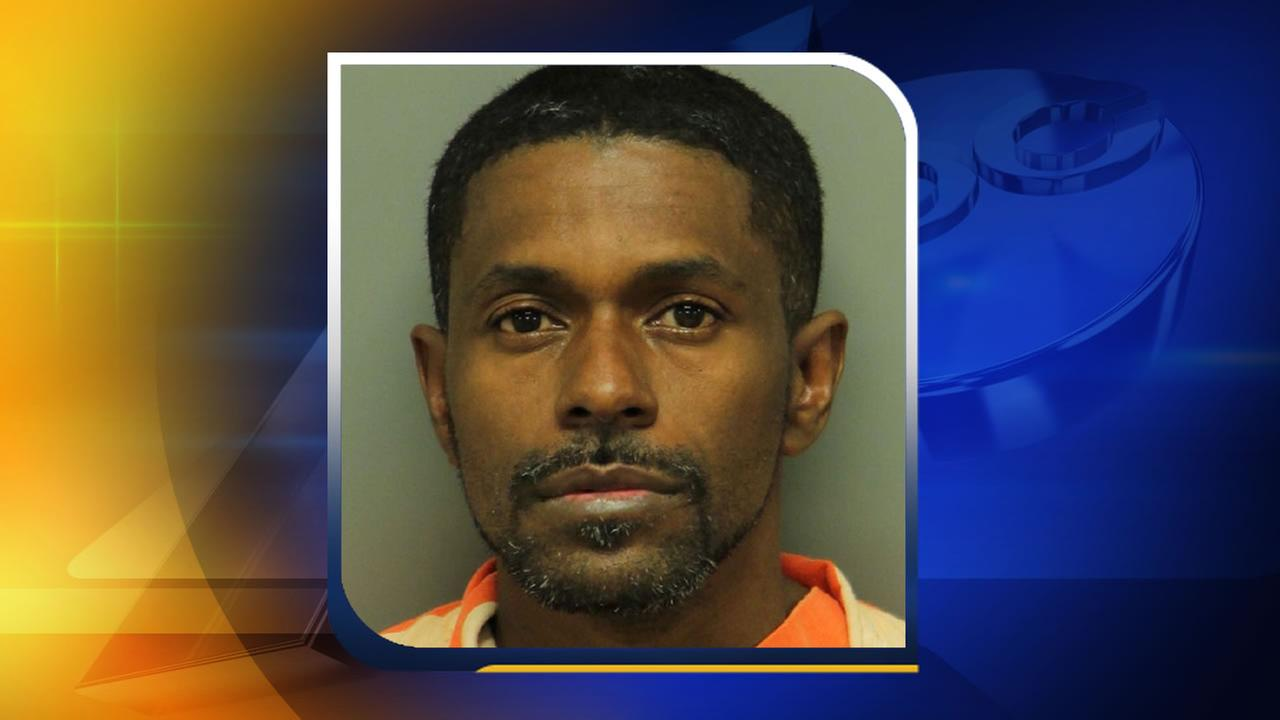 Raleigh police make arrest in Friday bank robbery