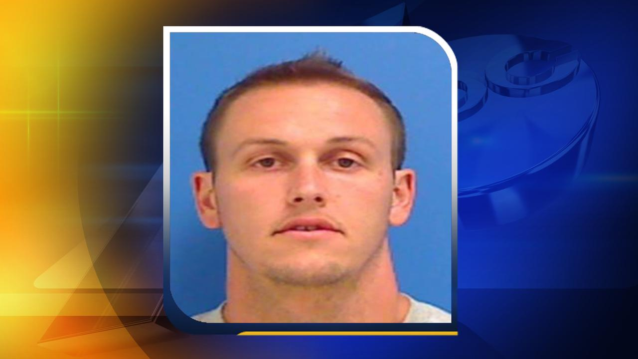NC high school teacher accused of raping a student