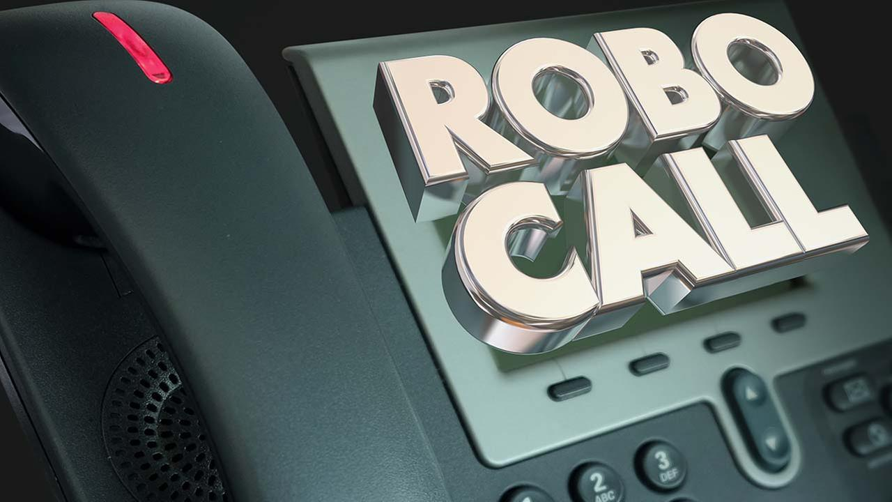 Free cruise robocall class-action lawsuit settled, claims available