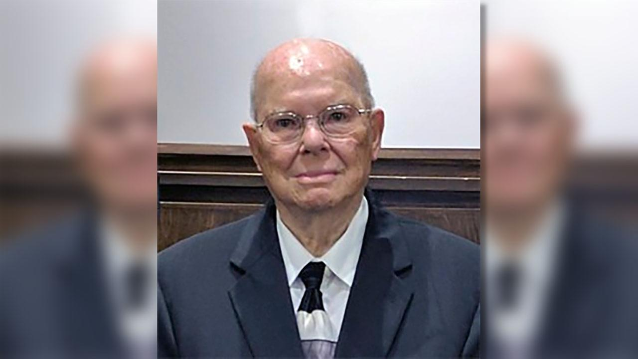 South Carolina Sears worker, 81, killed by shoplifters taking TVs