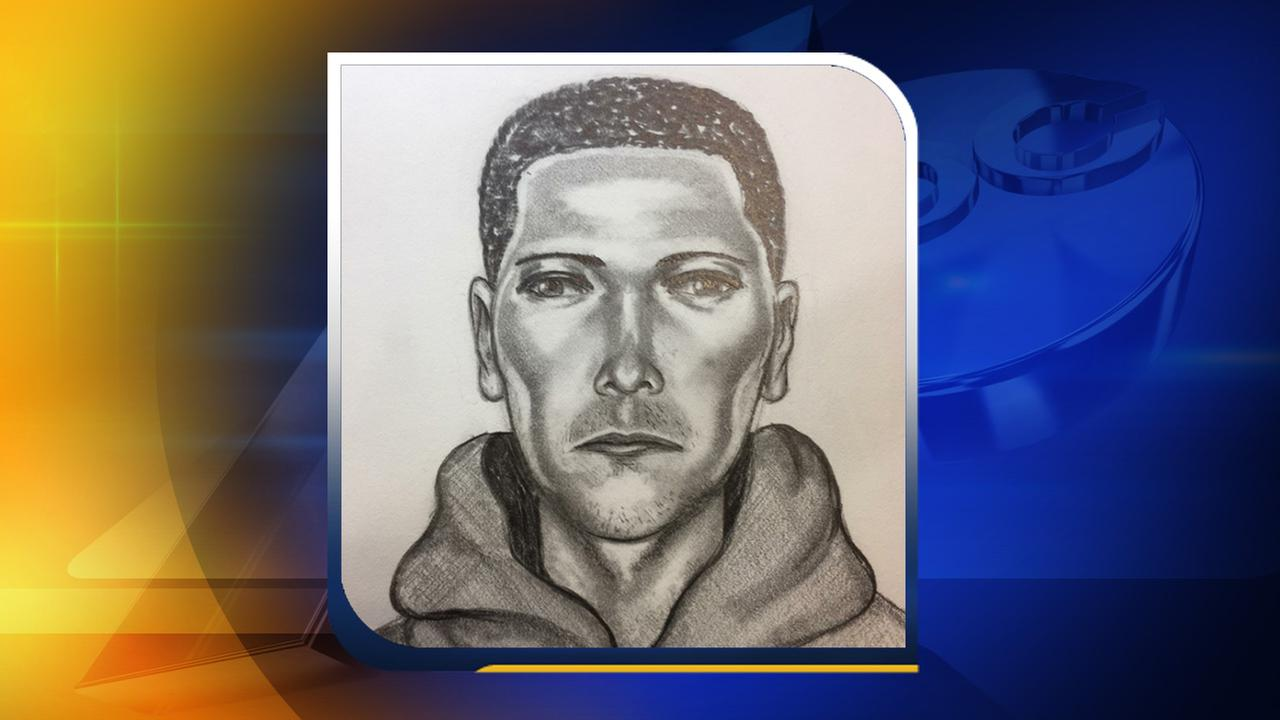 Raleigh police need help to identify this suspect