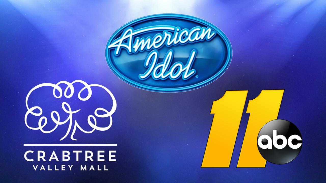 Enter our American Idol contest!