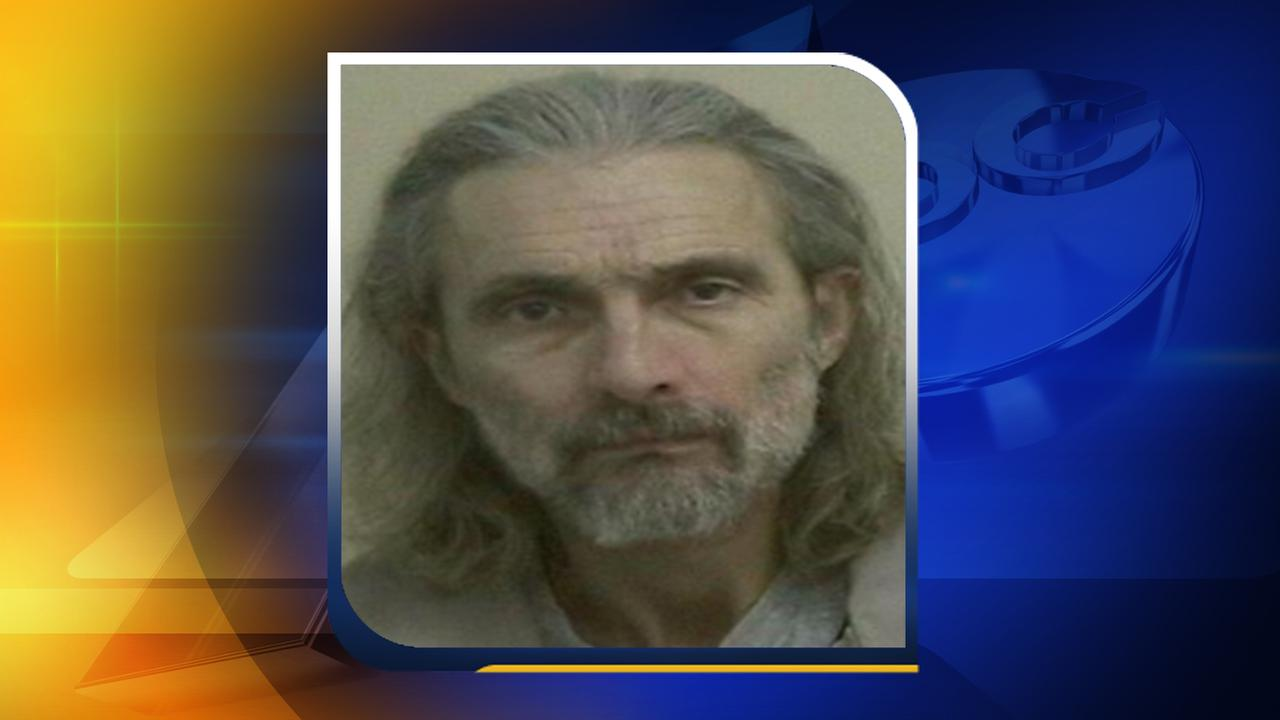 Inmate escapes from prison in Harnett County