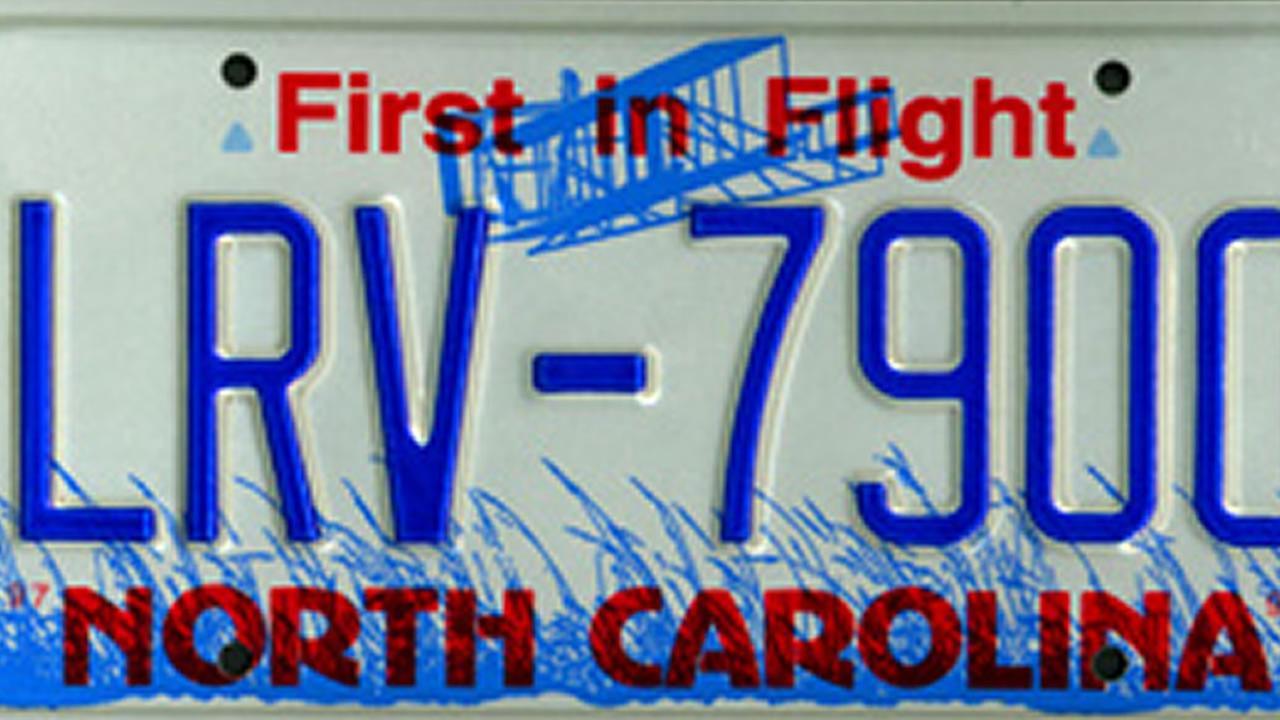 Home Plate Durham Nc