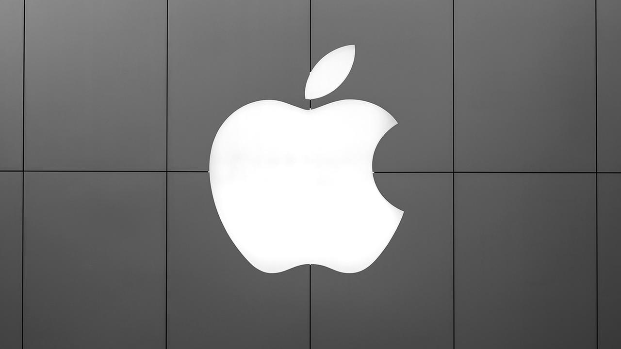 Apple considers the Triangle as location for new project