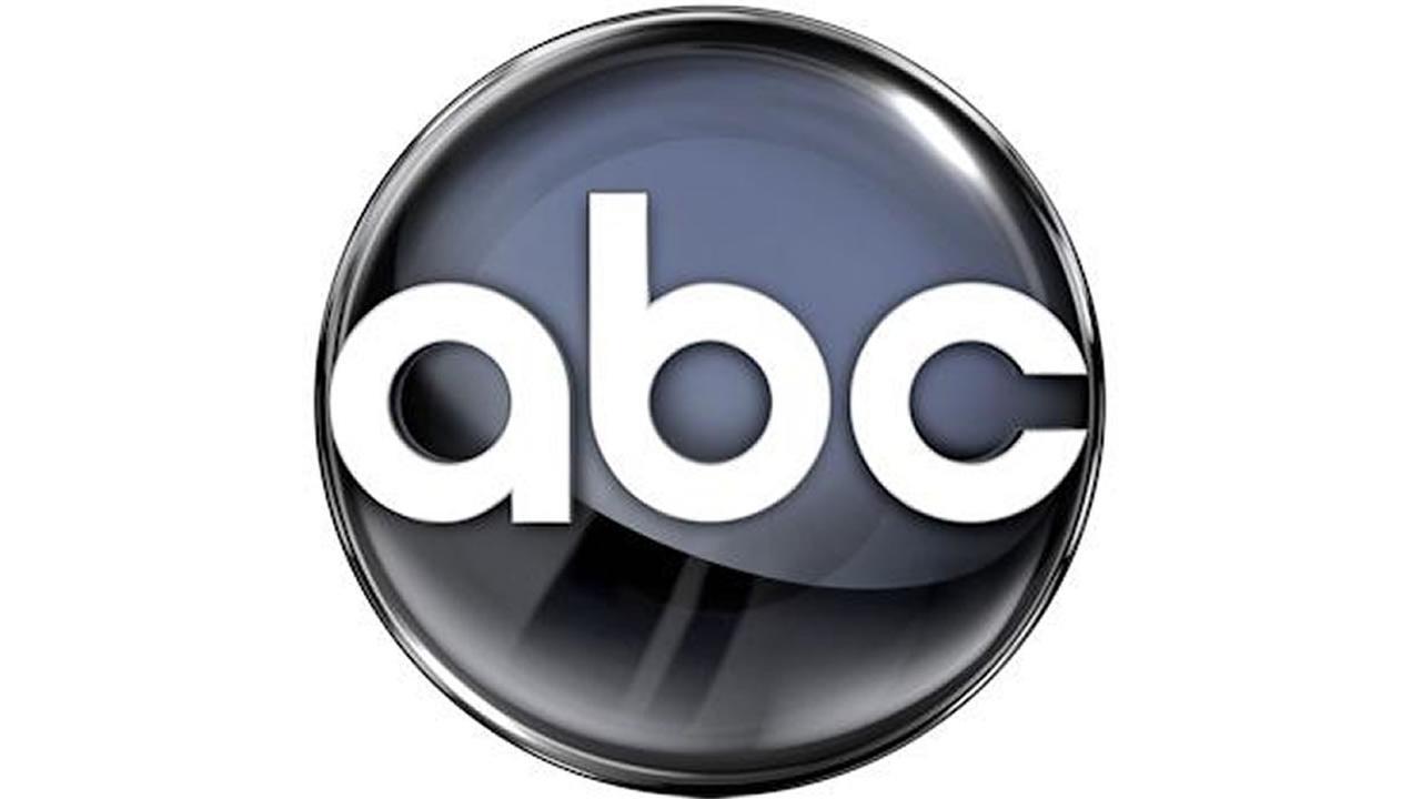 ABC logo generic