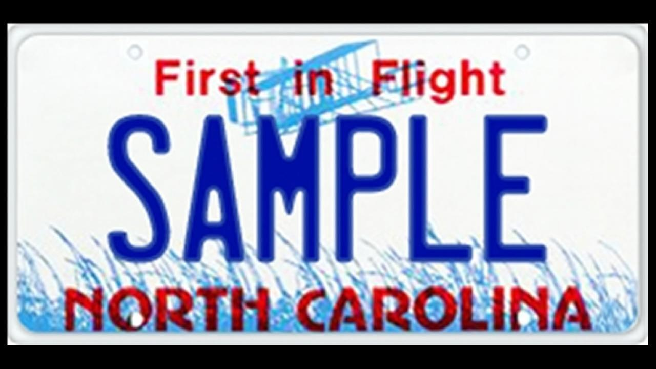 Car registration renewal raleigh nc