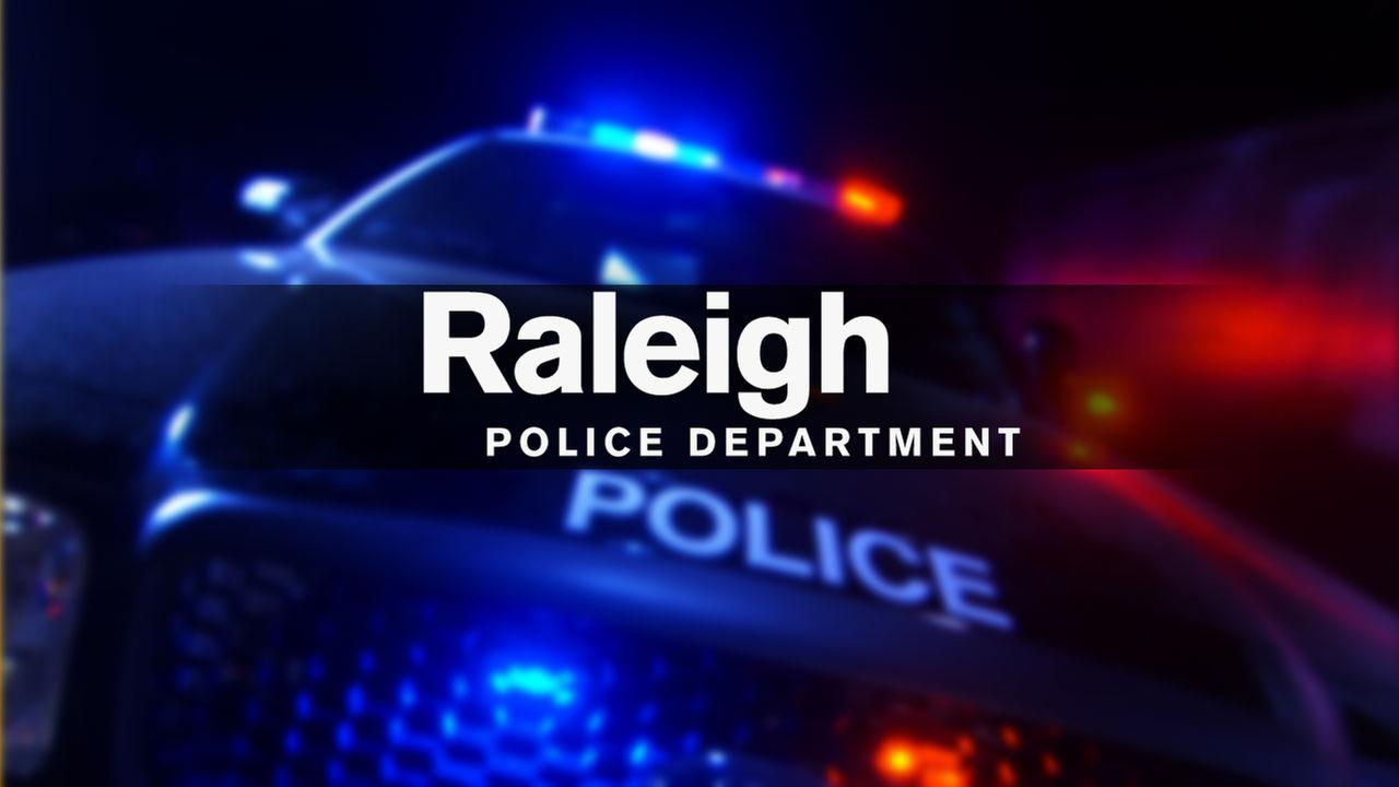 Officers search for 3 who robbed Raleigh Family Dollar
