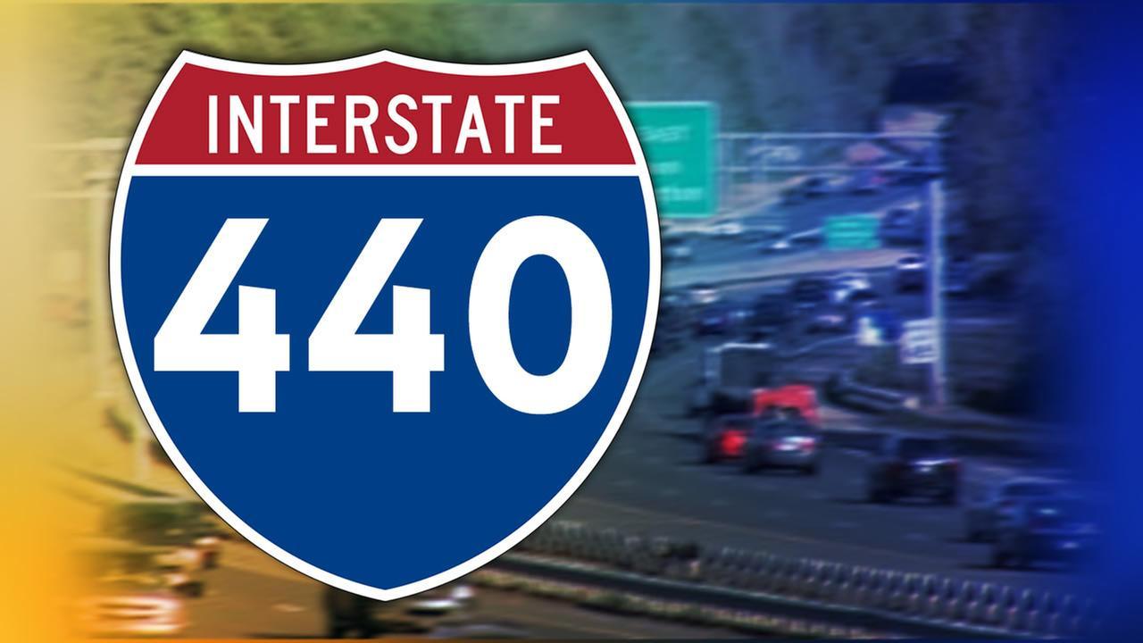 Interstate 440