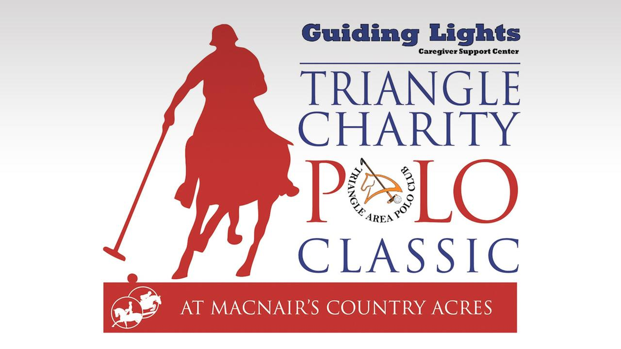 Triangle Charity Polo Classic