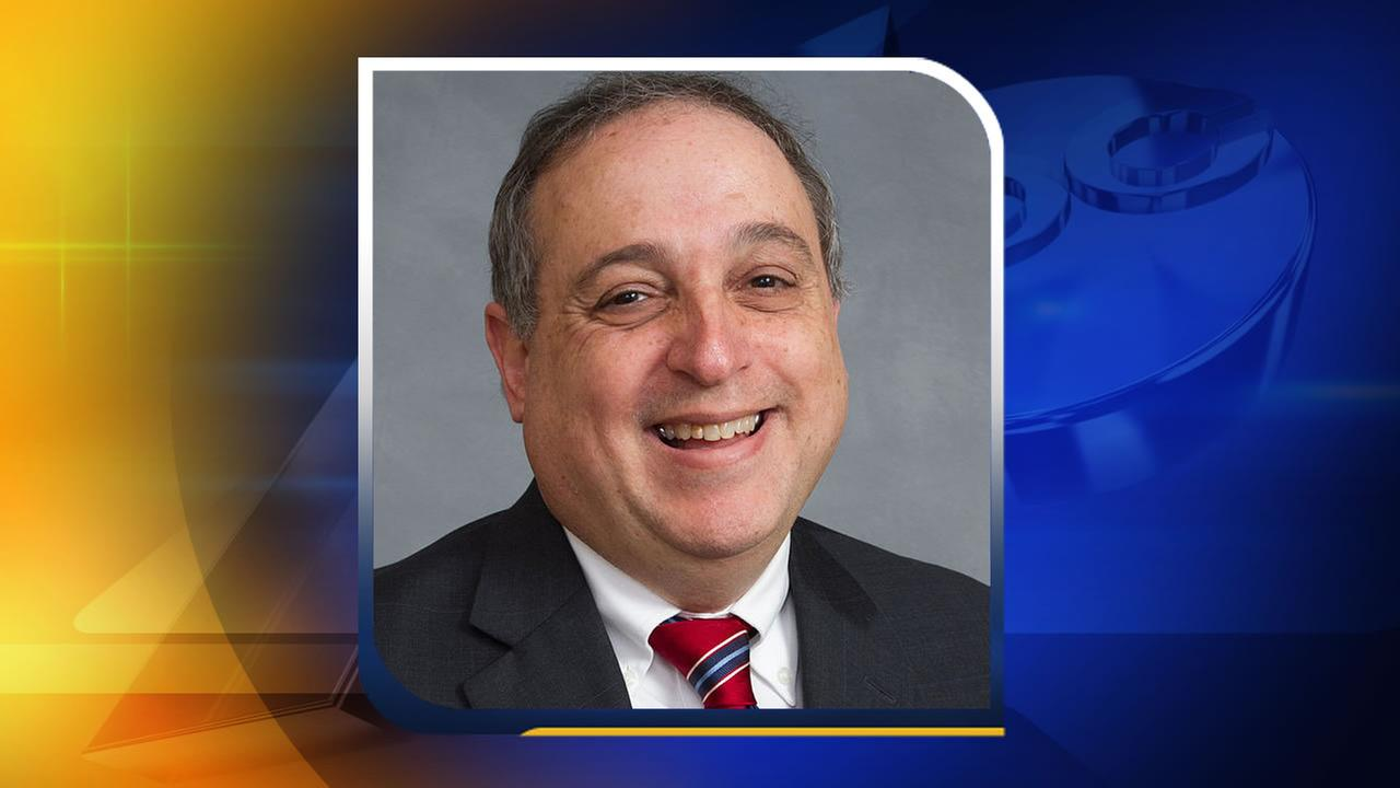 Rep. Rick Glazier to resign, will become centers director