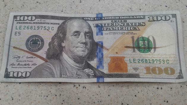 currency pen turns black welcome pooeobuu
