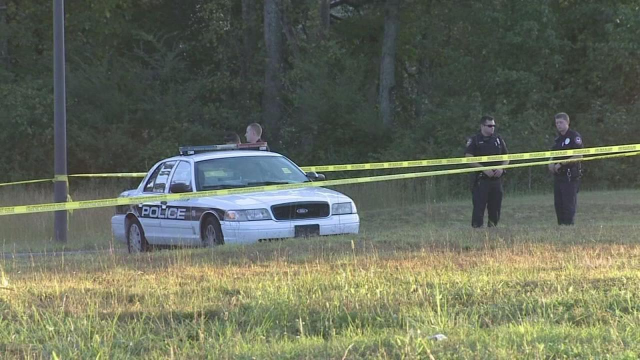 Body found in Durham