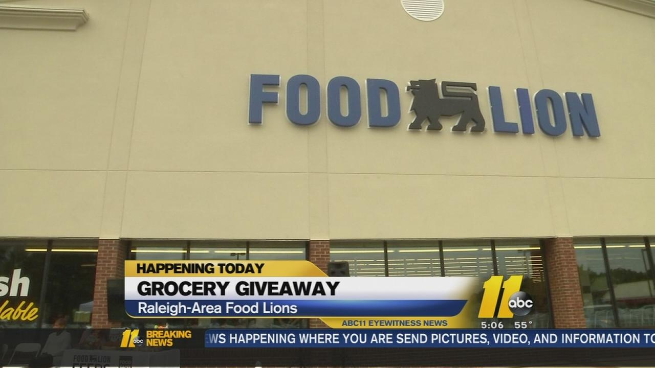 Food Lion In Greenville Nc Hours Of Operation