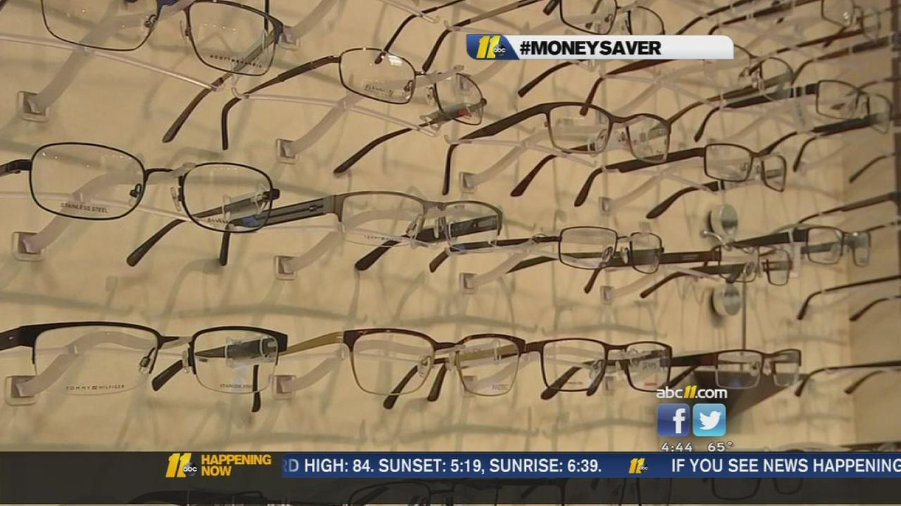 Nonprofit sight for students in need
