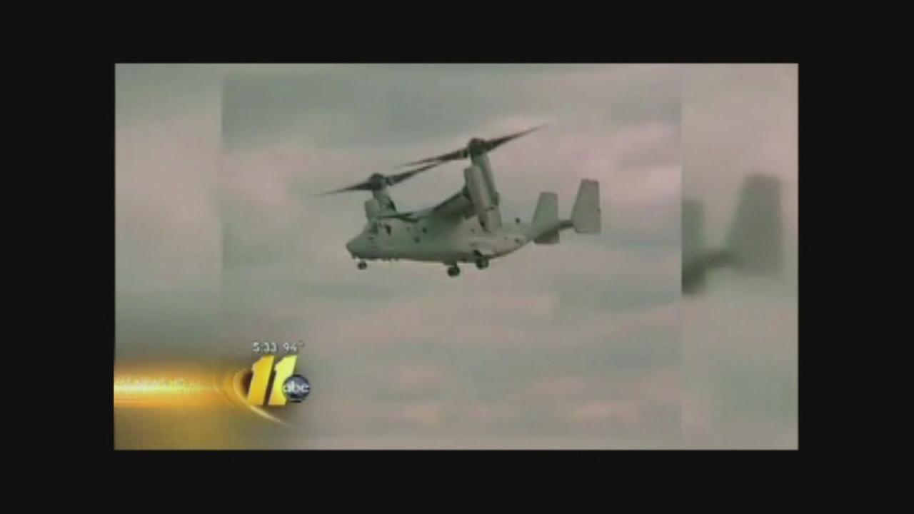 071912-wtvd-osprey-widows-vid