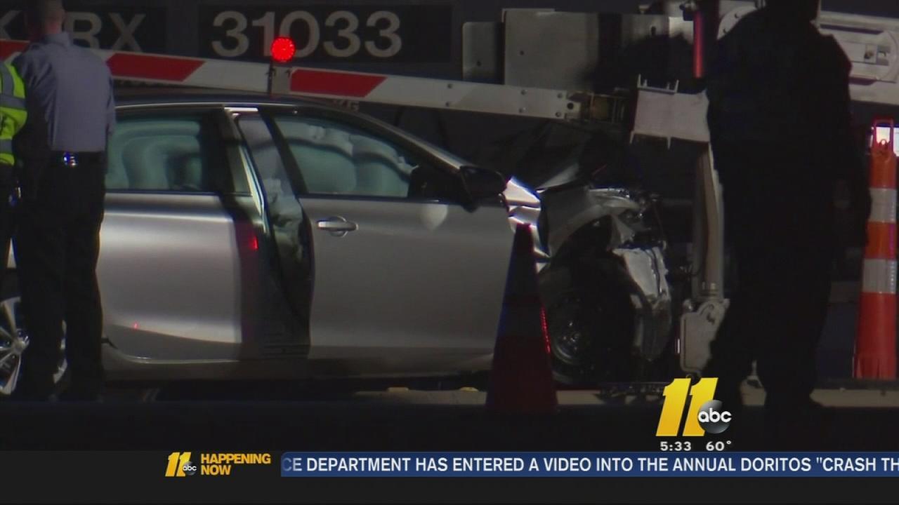 Concerns about crossing after fatal crash