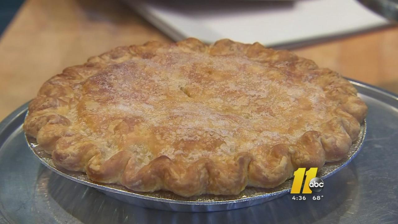 Scratch in Durham makes Yahoos best pie in every state list