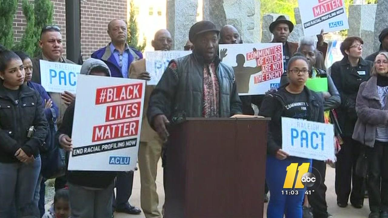 Calls for RPD reform