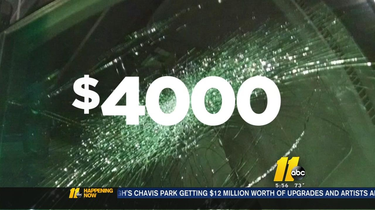 Man gets Geico to pay up