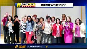 Abc11 Com Abc11 Wtvd Raleigh Durham Fayetteville North