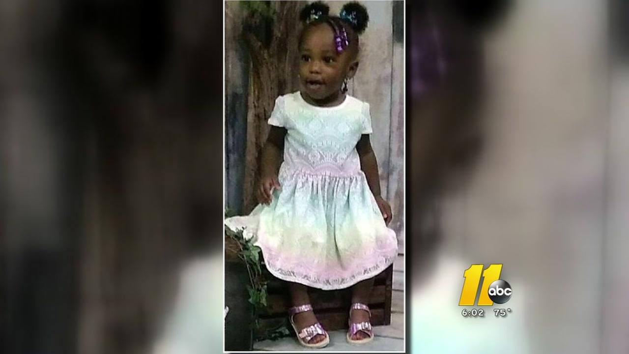 1-year-old found safe after kidnapping