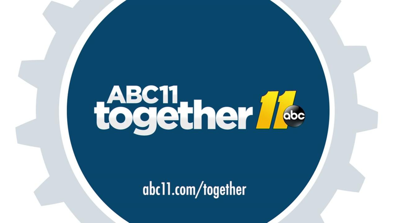 ABC11 Together