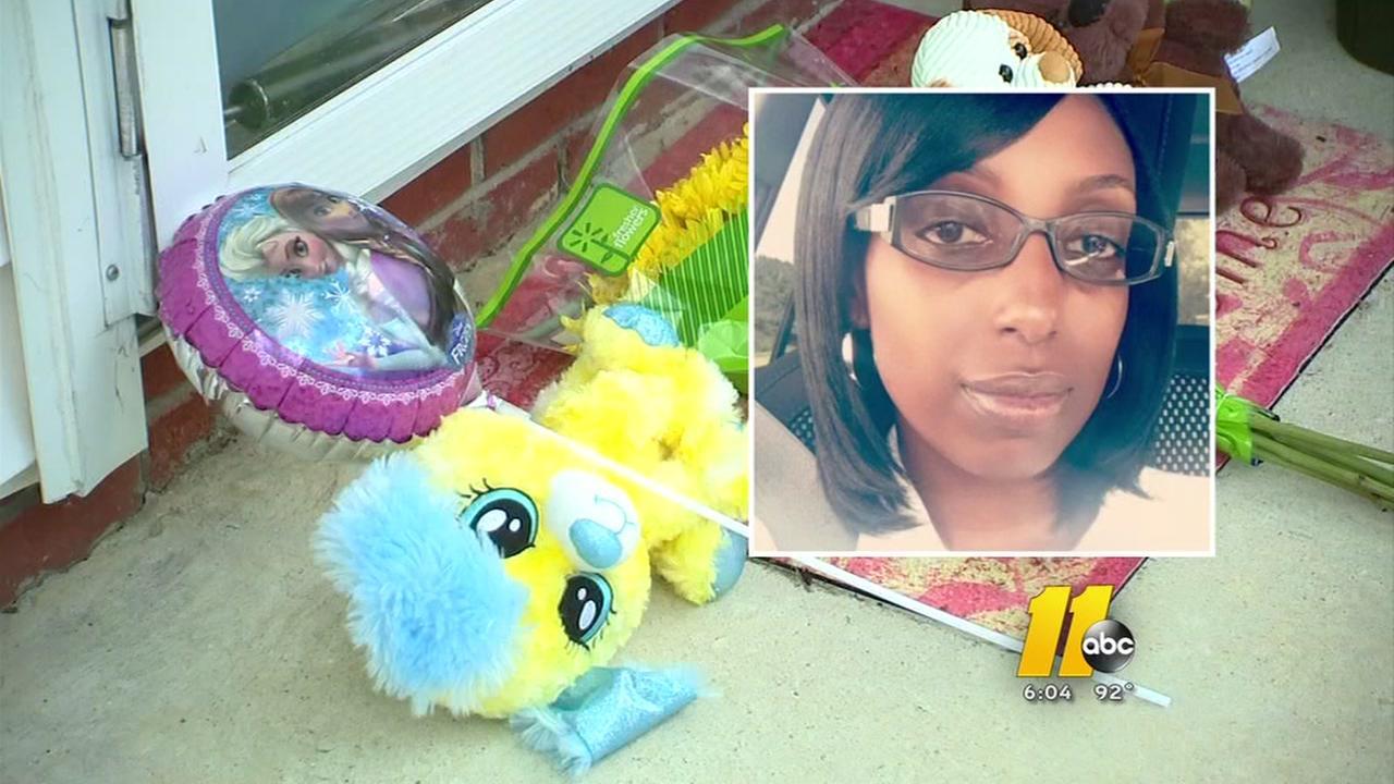 Mother, three children found murdered