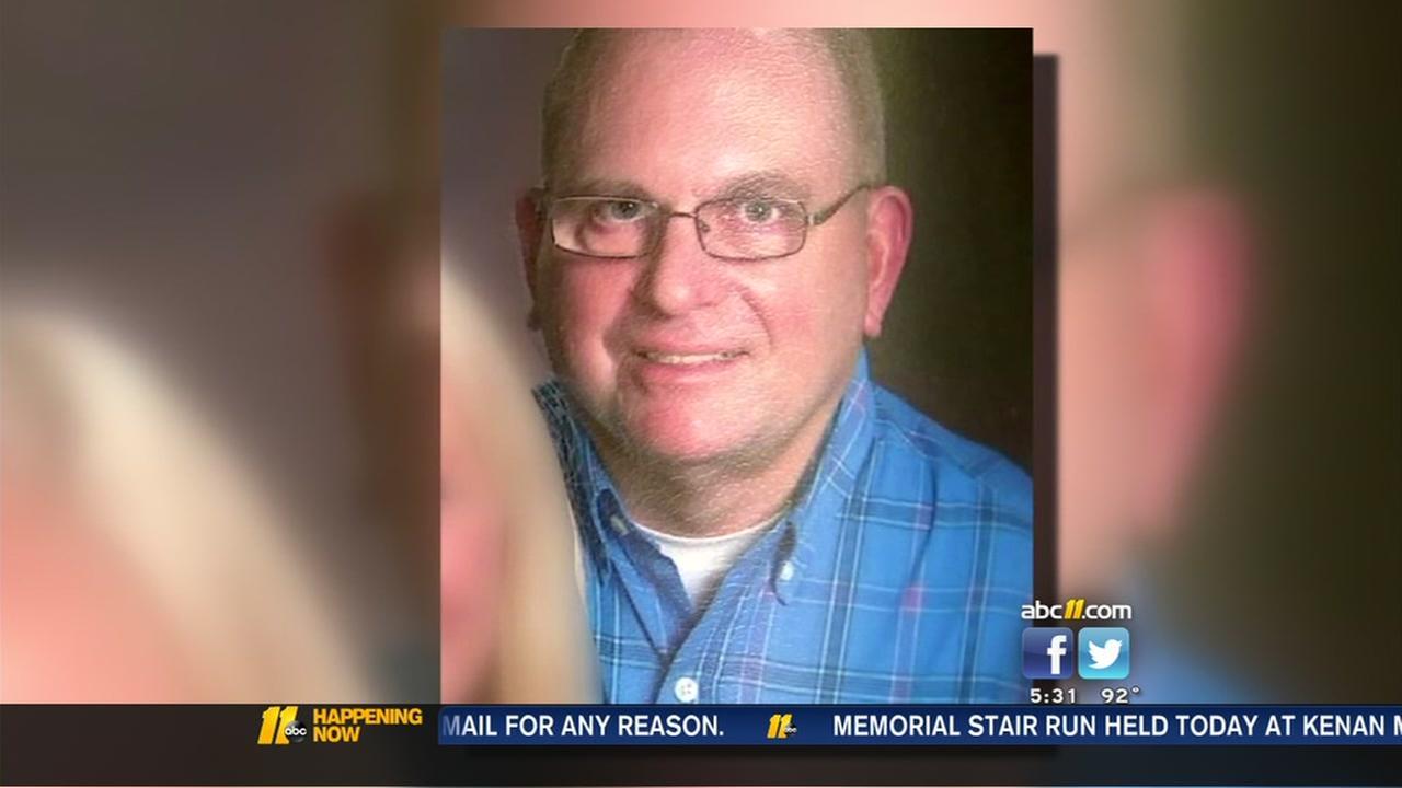 Granville man still missing 1 year later