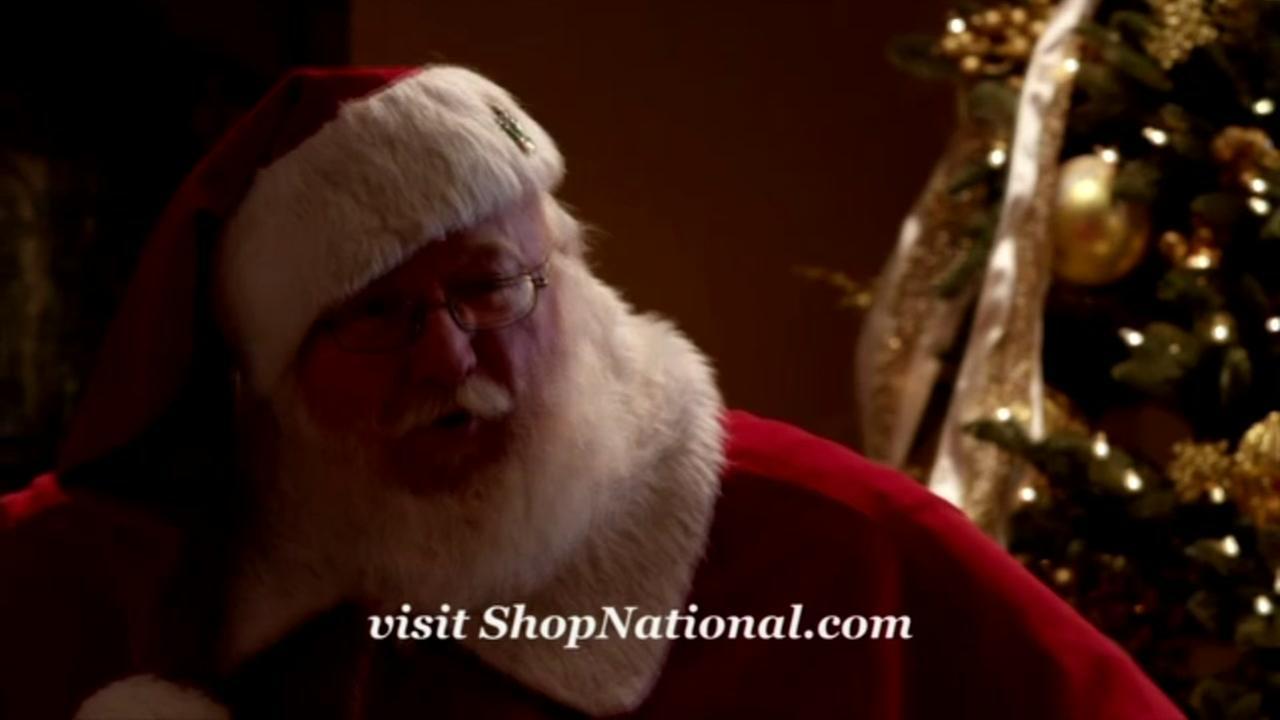 Shop National