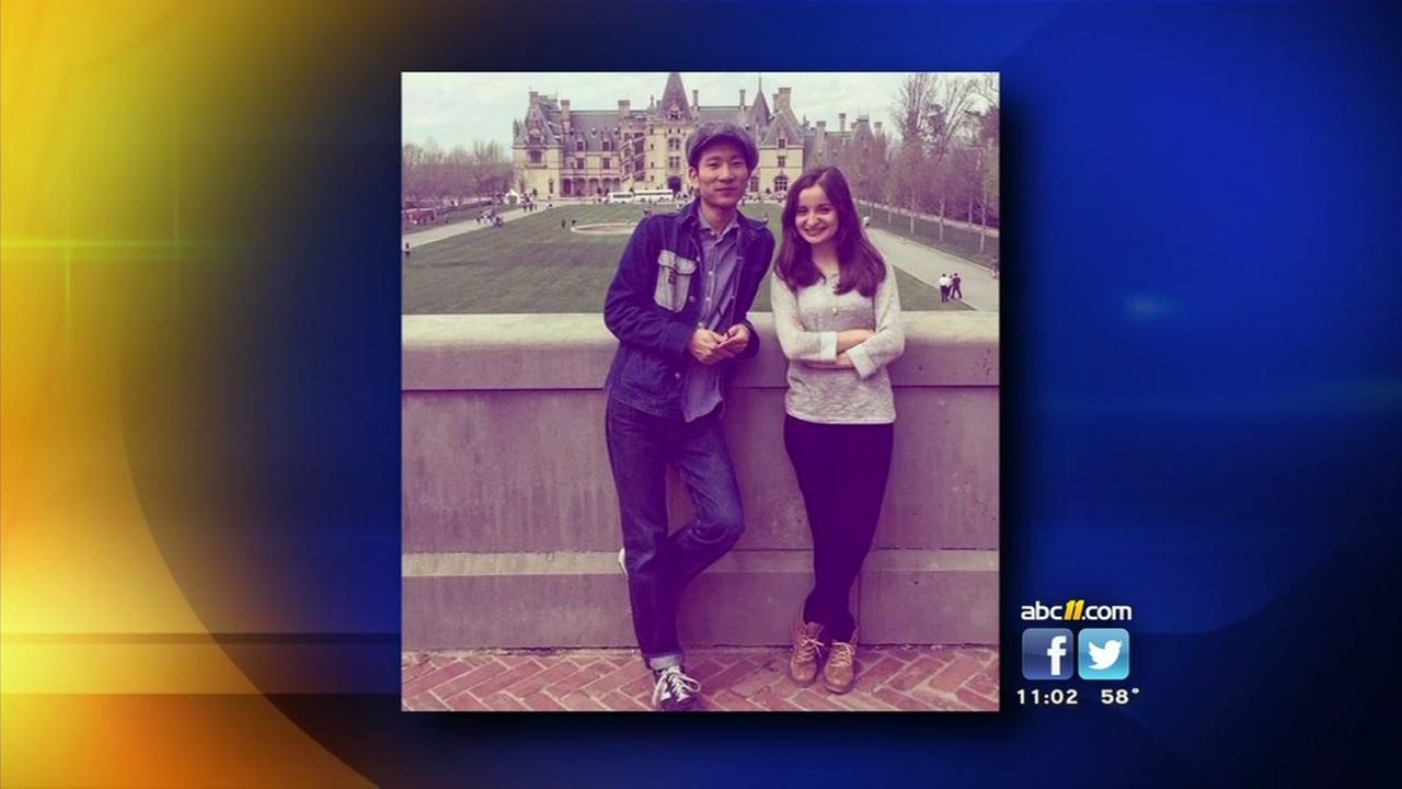 Thanksgiving Day crash leaves 1 dead, 1 severely injured