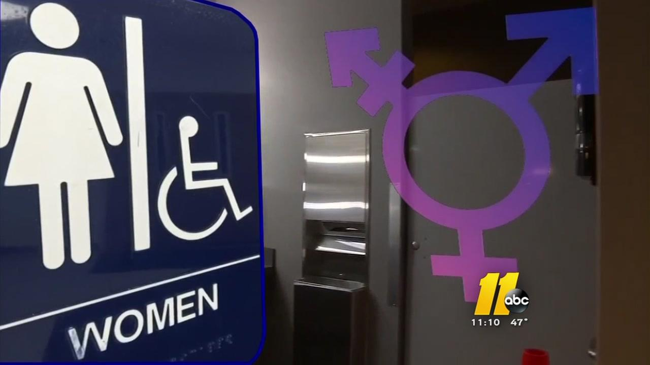 Does HB2 repeal bill have a chance?