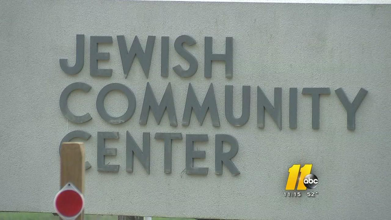 Churches offers support to Jewish community in wake of threats