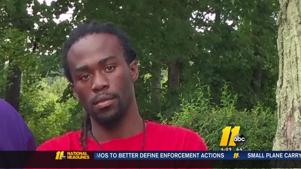Durham family wants answers in mans disappearance