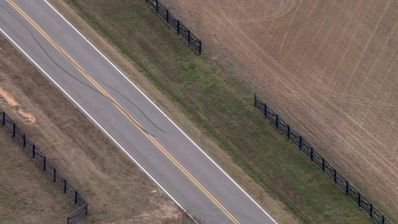 Teen killed in Franklin County crash